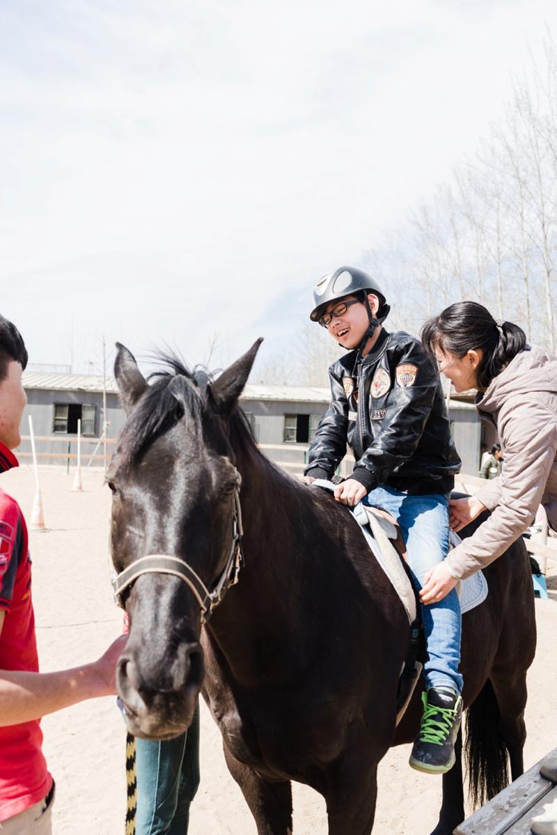 Francis Dang Guanxin 党关心 HopeRanch 18.3.15-3
