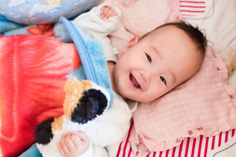 Zack Shi Wenli 施文黎 18.3.5-10